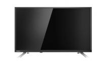 "Телевизор Toshiba 32L5865EV 32"" (2019)"