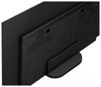 Sony OLED KD-65AG9 с доставкой