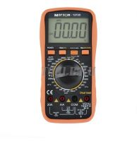 МЕГЕОН 12725 (True RMS) Цифровой мультиметр цена