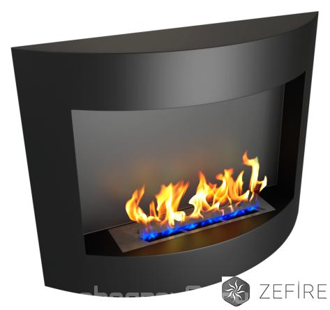 Биокамин ZeFire Atello 700