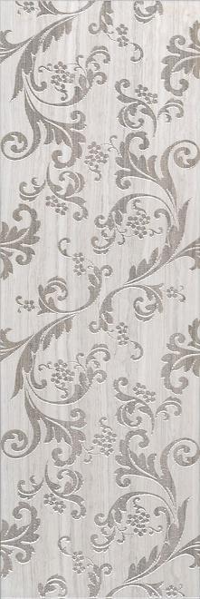 ST/A16/13035R | Декор Грасси обрезной