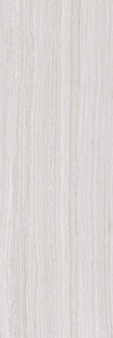 13035R | Грасси серый светлый обрезной