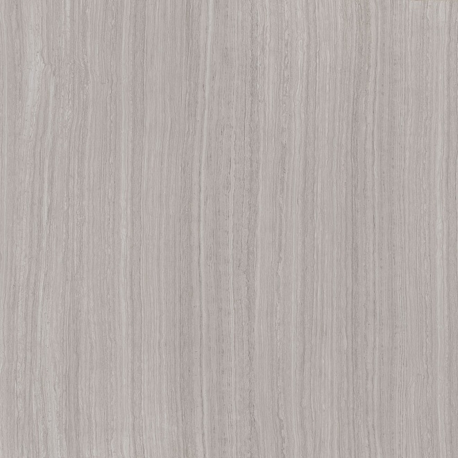 SG633302R | Грасси серый лаппатированый