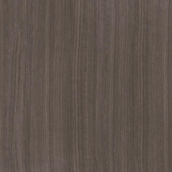 SG633402R | Грасси коричневый лаппатированый
