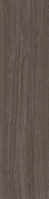 SG315402R | Грасси коричневый лаппатированый