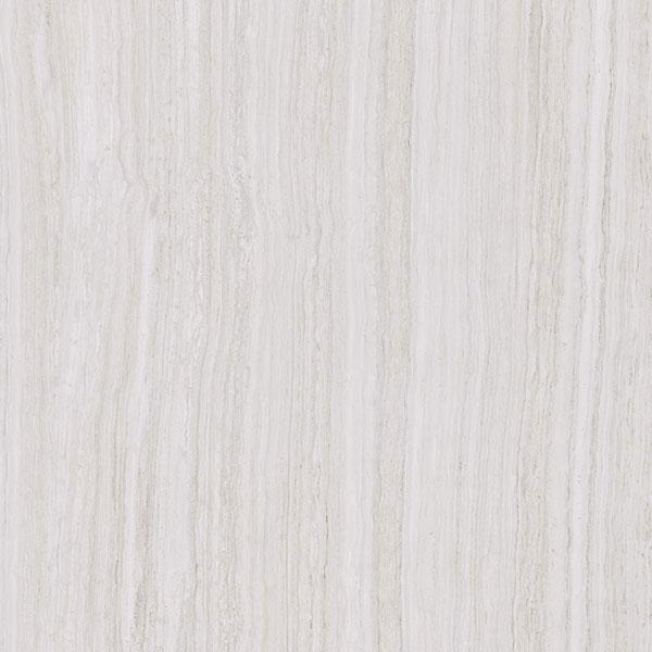 SG927202R | Грасси серый светлый лаппатированный