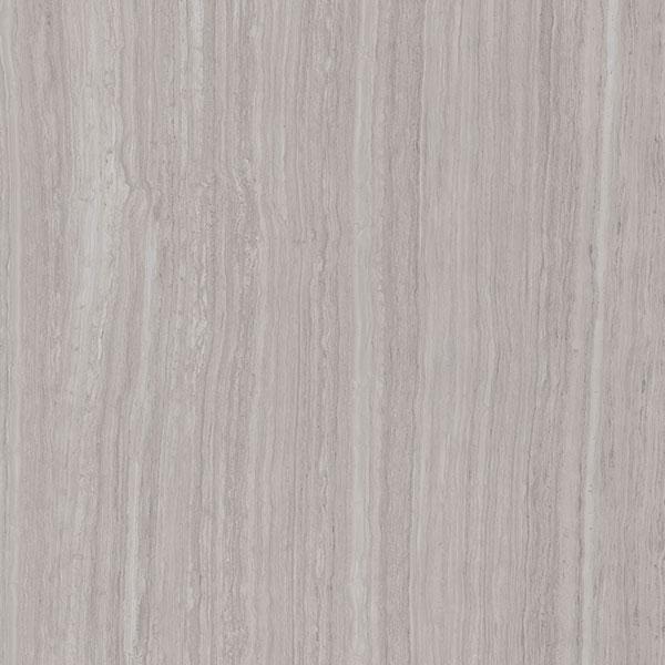 SG927302R | Грасси серый лаппатированный