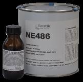 Клей для хайполона Bostik NE486
