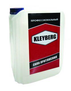 Клей 900 И Полиуретановый (KLEYBERG) в разлив