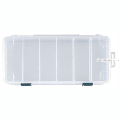Коробка рыболов. Meiho SFC Lure Case OL 205/187/45 (L-OL)