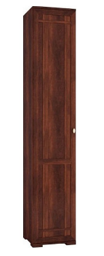 Шкаф для белья Шерлок 91