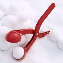 Снежколеп (диаметр снежка 5 см)