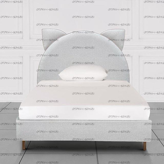 Кровать Only Zoo №1