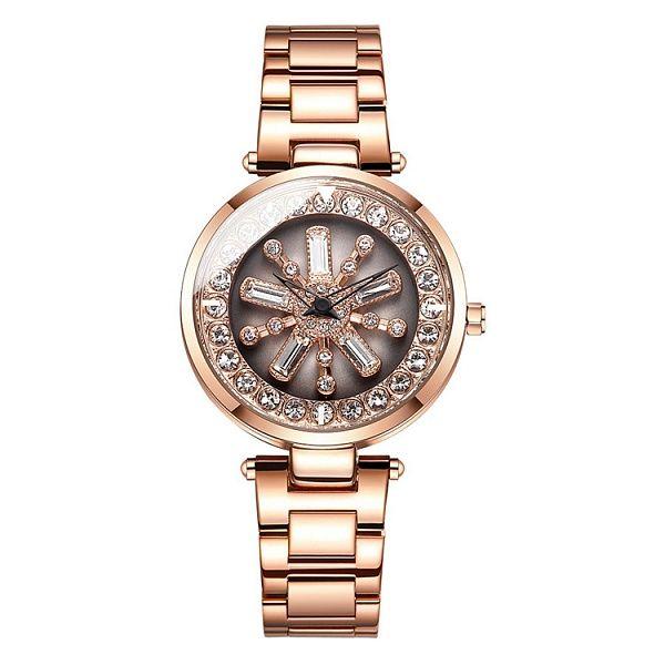 Часы наручные SANDA P1018
