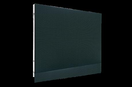 Led экран уличный А1699