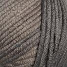Пряжа BINGO PRINT Lana Grossa цвет 623