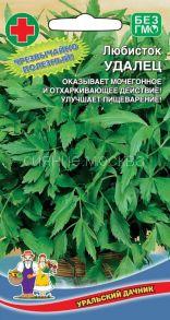 ЛЮБИСТОК УДАЛЕЦ (Уральский Дачник), 0,2 г