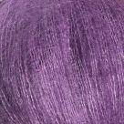Пряжа SILKHAIR Lana Grossa цвет 036