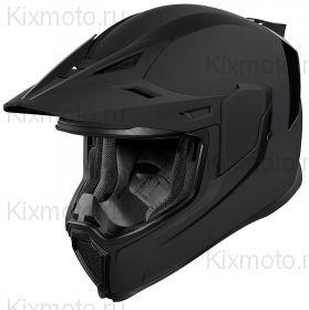 Шлем Icon Airflite Moto Enduro