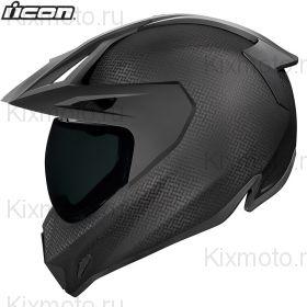 Шлем Icon Variant Pro Ghost Carbon