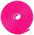 Скакалка одноцветная MJ-240 Sasaki