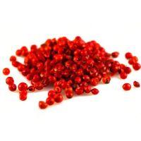 Перец красный (горошек)