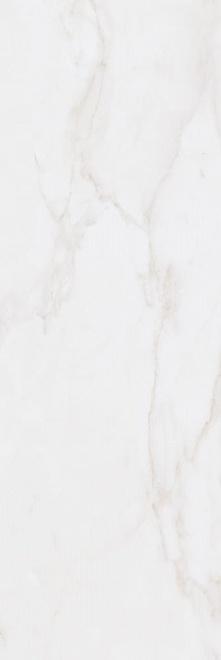 12105R   Астория белый обрезной