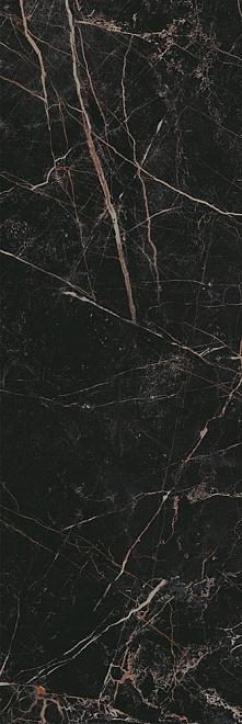 12104R   Астория черный обрезной