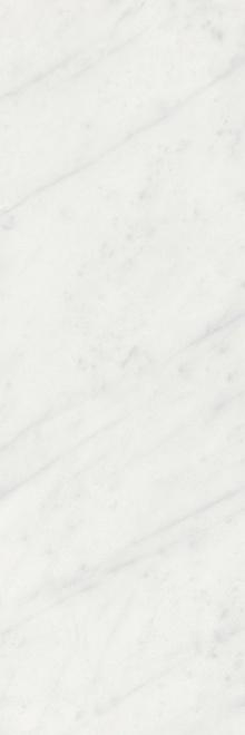 12103R | Борсари белый обрезной