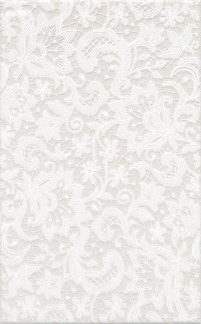 6321   Мерлетто структура