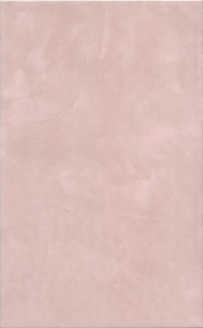6329   Фоскари розовый