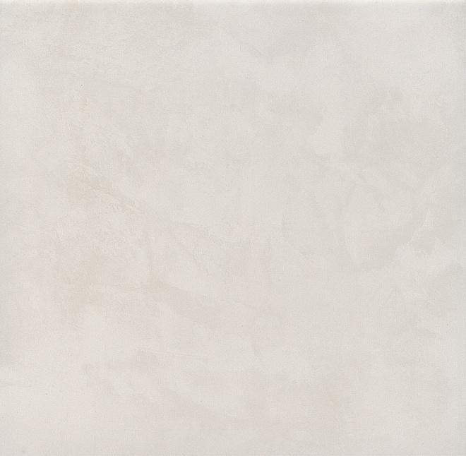 SG928600N   Фоскари белый