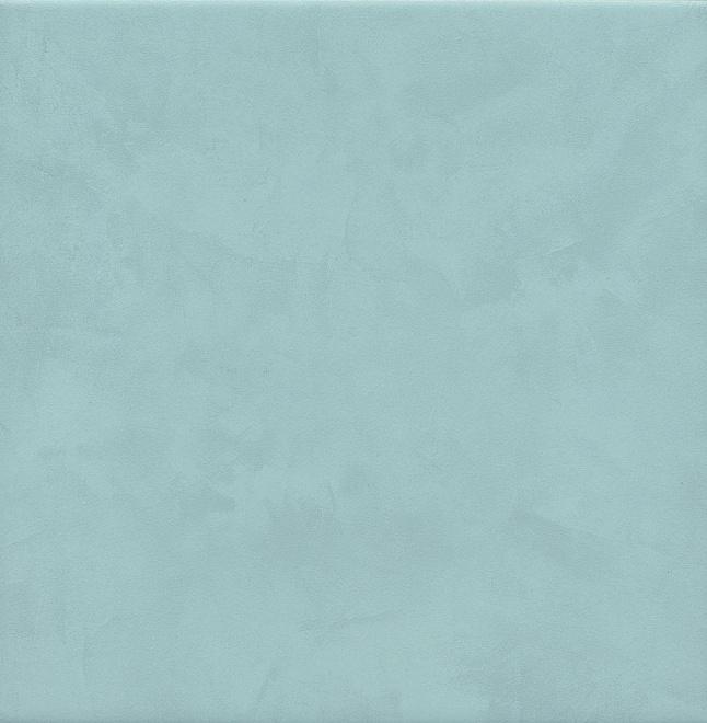 SG928700N   Фоскари бирюзовый