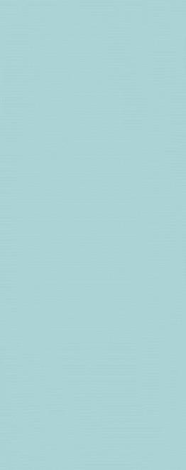 7184 | Линьяно бирюзовый