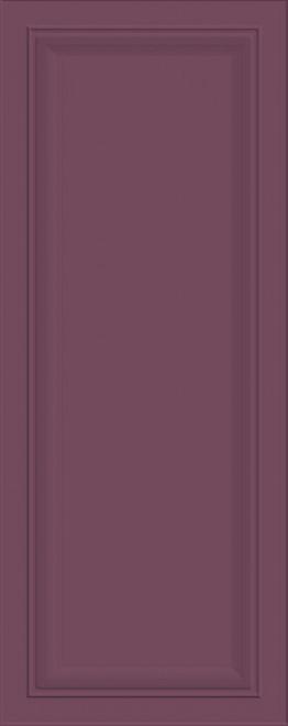 7181 | Линьяно бордо панель