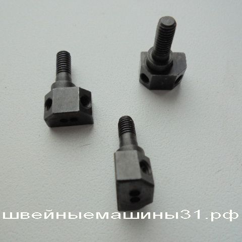 Иглодержатель FN 2-4 D   цена за 1 штуку - 200 руб.
