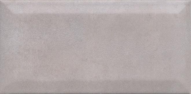 19024 | Александрия серый грань