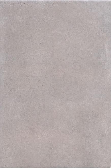 8266 | Александрия серый