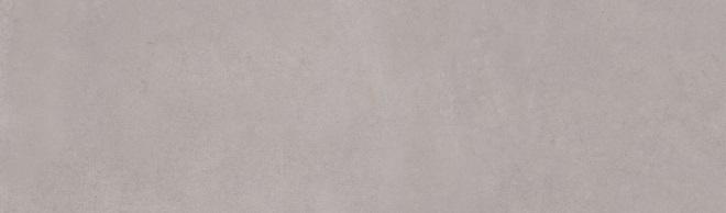 SG925100N/3 | Подступенок Александрия серый