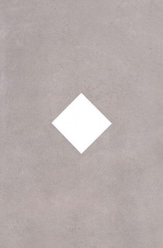 ID67 | Александрия серый