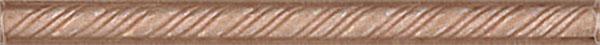196 | Карандаш Косичка коричневый