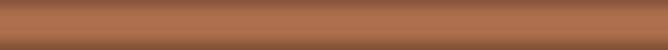 152 | Карандаш бордо матовый