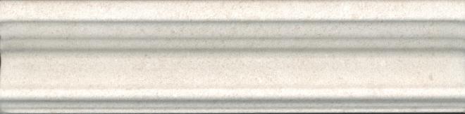 BLB020   Бордюр Багет Золотой пляж светлый беж