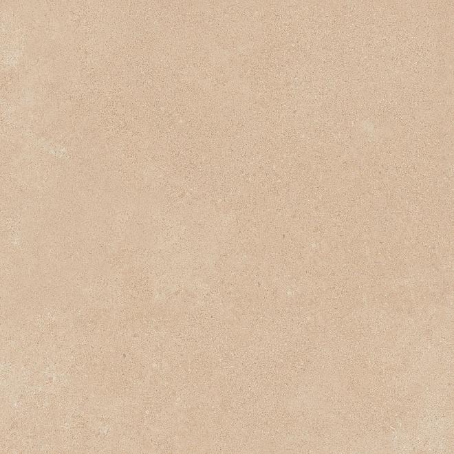 SG922400N | Золотой пляж темный беж