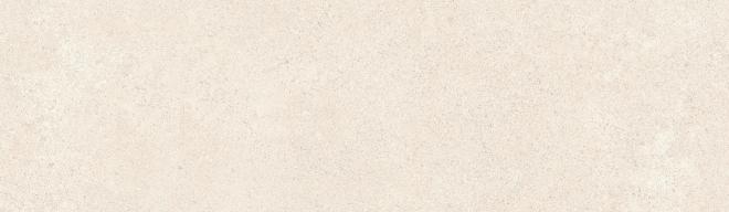 SG922300N/3 | Подступенок Золотой пляж светлый беж