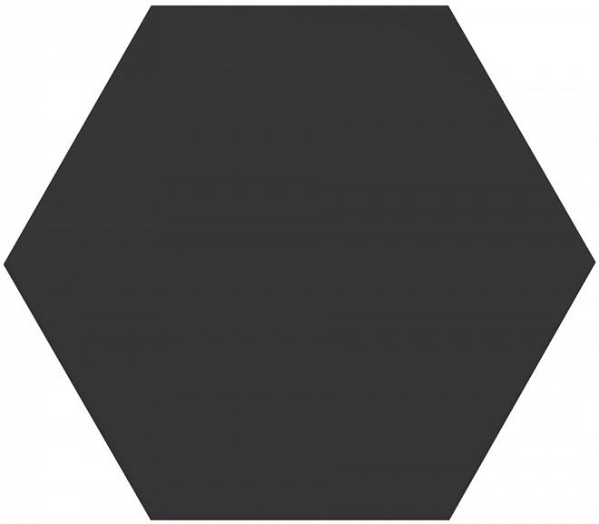 SG23001N | Буранелли черный