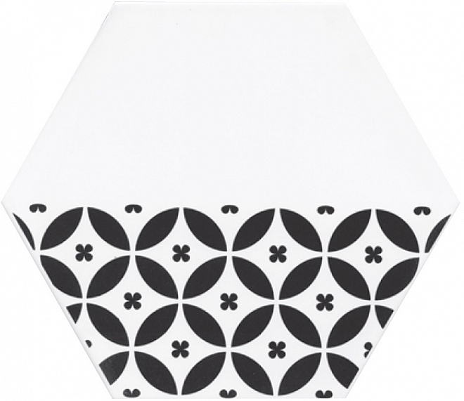 NT/B208/24001 | Декор Буранелли