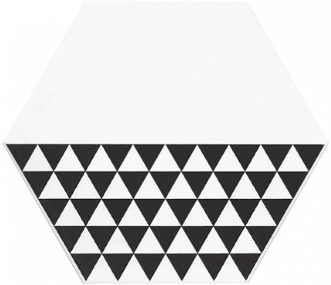 NT/A218/SG2300   Декор Буранелли