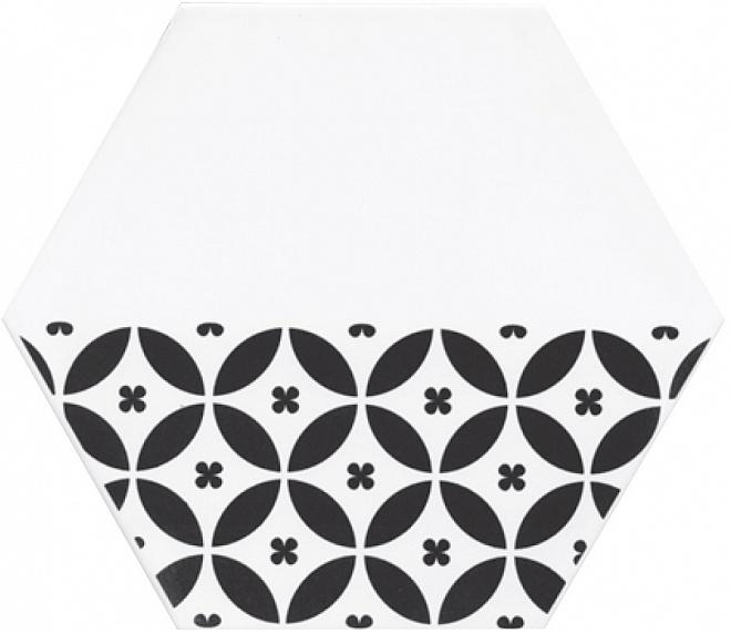 NT/B208/24001   Декор Буранелли