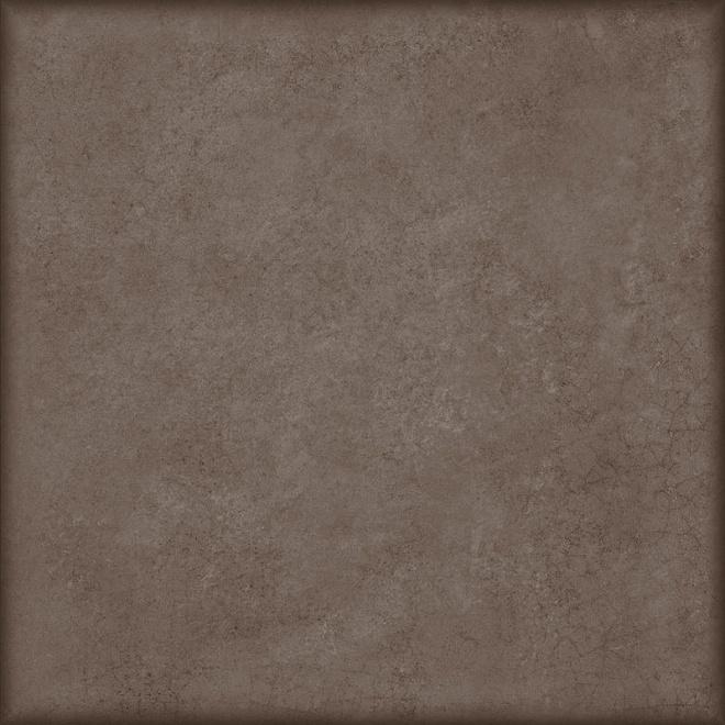 5265 | Марчиана коричневый